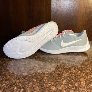 Women's Nike VTR brand new size 8.5